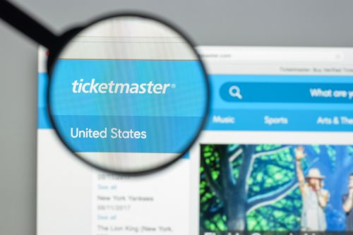Shocking report accuses Ticketmaster of colluding with scalpers