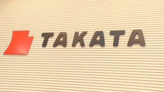 US tells GM to recall and repair up to 6 million trucks with Takata inflators