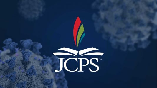 JCPS employee at Valley High School tests positive for COVID-19