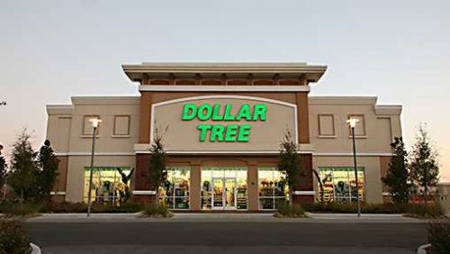 Missouri man allegedly intentionally coughed on customers at Dollar Tree store
