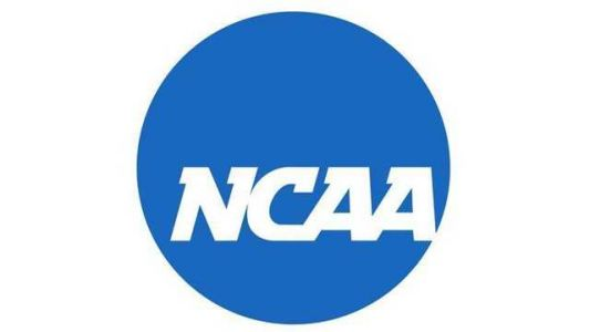NCAA cancels fall championships as major football marches on