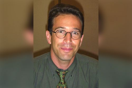 Court overturns conviction in killing of Wall Street Journal reporter Daniel Pearl