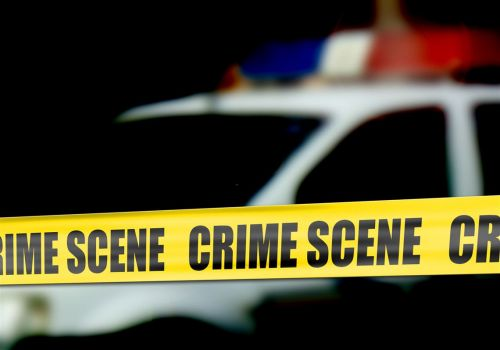 Four teenagers shot, none critically, in Clairton