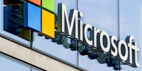 Microsoft researchers design software-based eye-tracking AI that works on any device