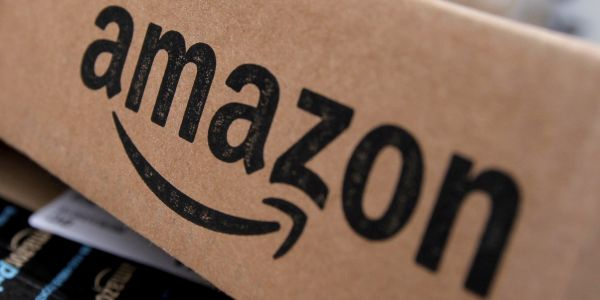 How to get free stuff on Amazon even without an Amazon Prime membership