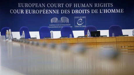 Russian withdrawal from Council of Europe over perceived Human Rights court bias would be a lose-lose situation for everyone