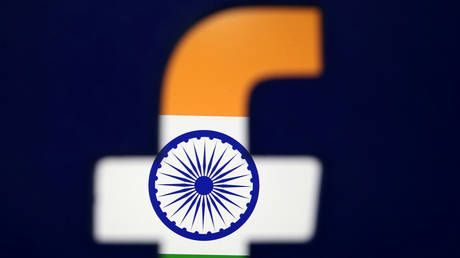India threatens to jail Facebook, WhatsApp & Twitter staff over refusal to wipe data that 'undermines national security' - reports