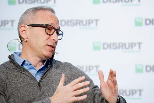 SoftBank-backed Lemonade wants IPO investors to think of it as a technology company. Here's why it really isn't