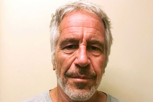 Non-prosecution deal protecting Epstein's alleged accomplices to remain: judge