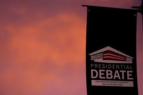 Tuesday's Debate: A Milestone in the History of Climate Politics