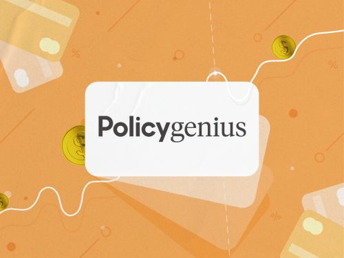 Policygenius review: Compare quotes for car insurance, homeowners insurance, and more