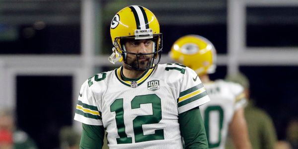A series of mistakes are coming back to haunt the Packers, and now they're against the ropes and in danger of missing the playoffs