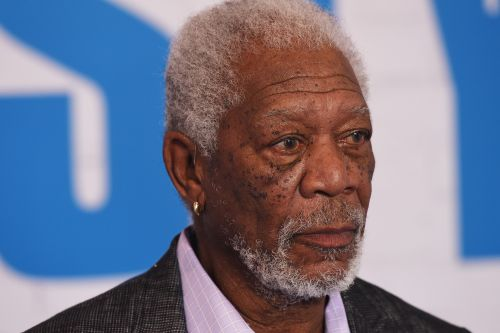 MeToo charges starting to haunt Morgan Freeman