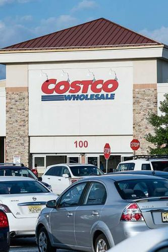 'This offer is a SCAM': Costco warns customers $75 coupons circulating are fake