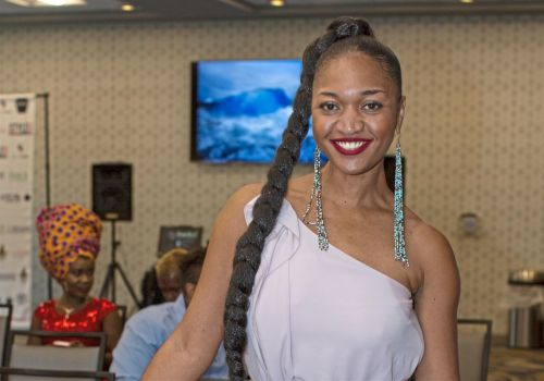 Style Week Pittsburgh presents the Style Awards 2019