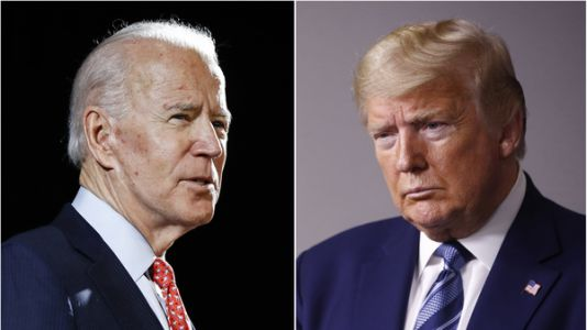 U.S. Intelligence Warns China Opposes Trump Reelection, Russia Works Against Biden