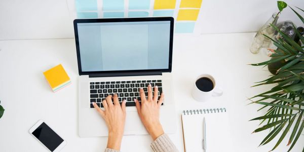 How to insert a blank page in Word and keep your document's formatting intact