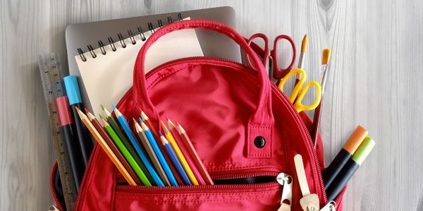 30 surprising ways to save on school supplies