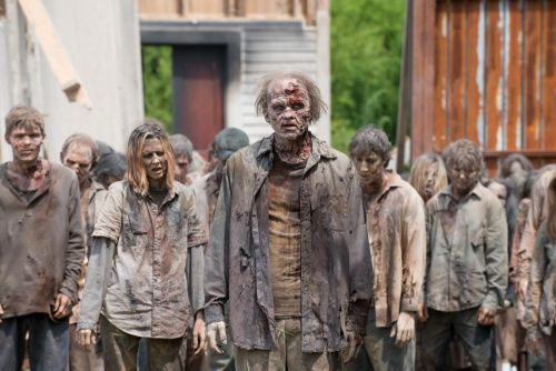 A new security flaw in Intel chips called 'Zombieload' impacts PCs and servers