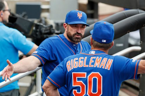 The hidden numbers that show how bad Mets' dive really is