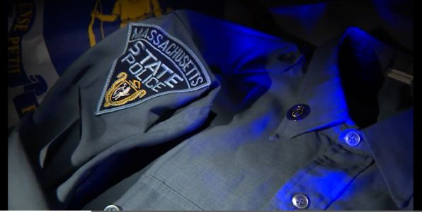 Mass. State Police OT scandal cited at start of nationwide audit