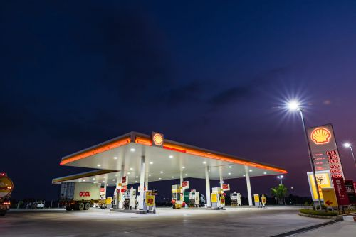 Shell is slashing its workforce months after cutting its dividend. Here's everything we know about the oil giant's dramatic overhaul - including which roles might be at risk