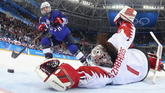 U.S., Canadian Women's National Teams to hold week-long training camp in place of Four Nations Cup