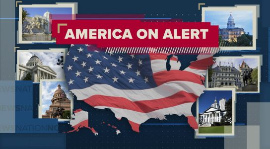 States preparing for potential protests at Capitol buildings across the country
