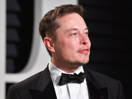 Elon Musk is worth about $22 billion and has never taken a paycheck from Tesla - here's how the notorious workaholic and father of 5 makes and spends his fortune