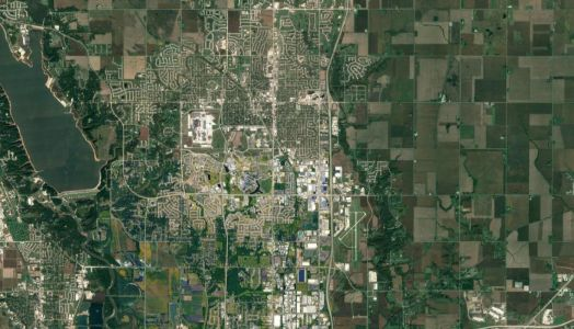 Census: Ankeny is fourth fastest-growing city in the US