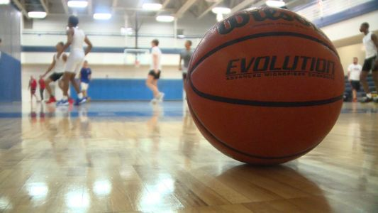 Warren County judge's ruling could have far reach in youth sports