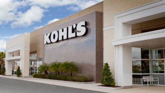 Sephora shops are coming to five Kohl's stores in Pittsburgh area