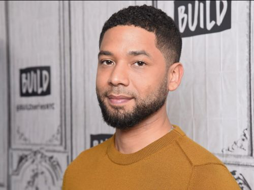 Jussie Smollett has reportedly been cut from 'Empire' production this week as investigation continues into his alleged attack