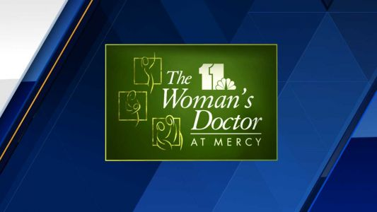 Woman's Doctor: Intraoperative radiotherapy for breast cancer
