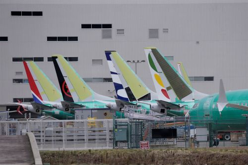 Boeing charged extra for safety features that may have prevented crashes