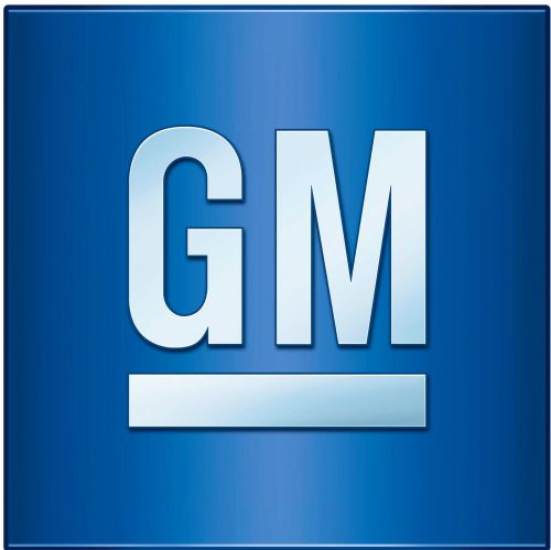 General Motors, union reach tentative deal to end monthlong strike