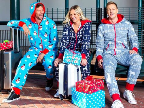 20 cool gift ideas from 'Shark Tank' that you can find on Amazon