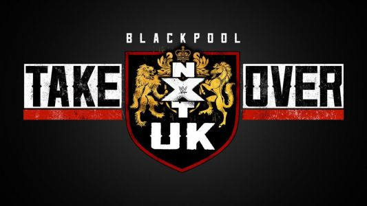 NXT UK TakeOver: Blackpool results, live updates, matches, card, predictions