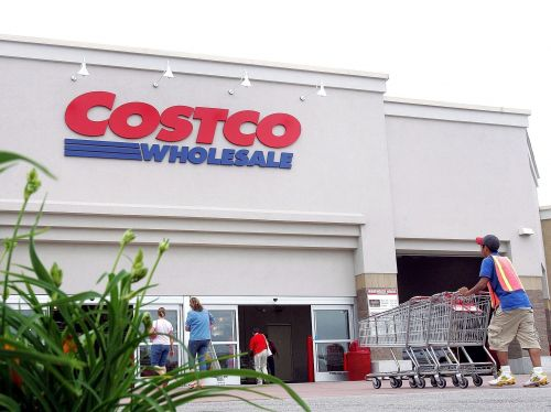 Costco will no longer require fully vaccinated customers to wear masks in stores, except in states that still have mask mandates