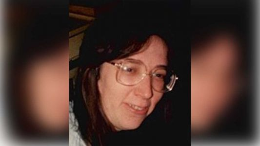Killing of Barrington mother of five 31 years ago remains unsolved