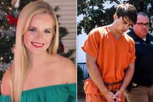 Ally Kostial murder: Suspect Brandon Theesfeld requests psychological evaluation