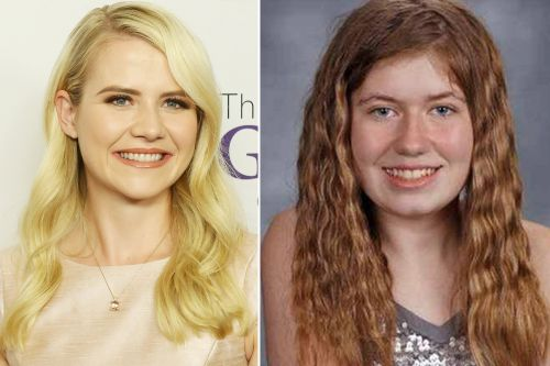 Elizabeth Smart Praises 'Miracle' That Missing Wisconsin Teen Jayme Closs Was Found Alive, Advocates for 'No Victim Blaming'