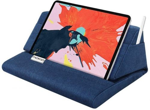 Every iPad needs great accessories - these are less than $25 for Prime Day