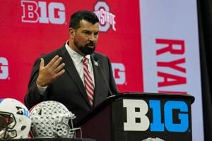 Chasing Buckeyes: Who can dethrone Ohio State in Big Ten?