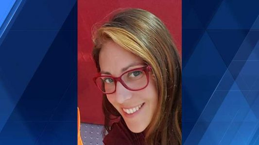 Body found near Kenosha shoreline that of Kalamazoo woman