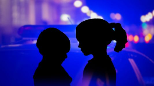 Study finds spike in child abuse-related deaths in Pennsylvania