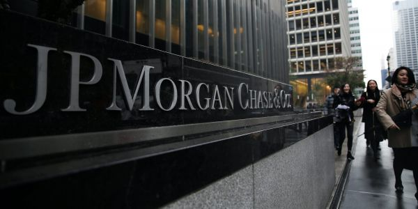 JPMorgan pays largest CFTC penalty ever of $920 million and admits wrongdoing in market manipulation case