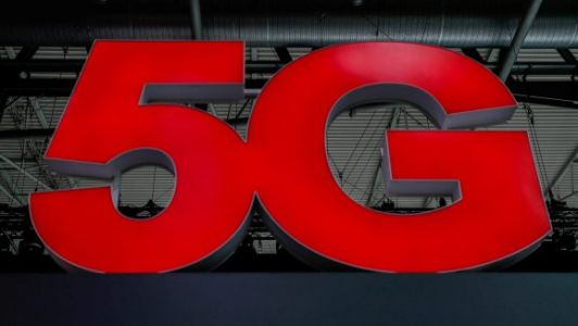 Today's 4G LTE puts you on the pathway to tomorrow's 5G