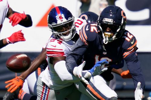 Fantasy football: Show patience with these early disappointments