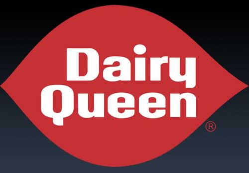 Celebrate first day of spring with free Dairy Queen vanilla cone